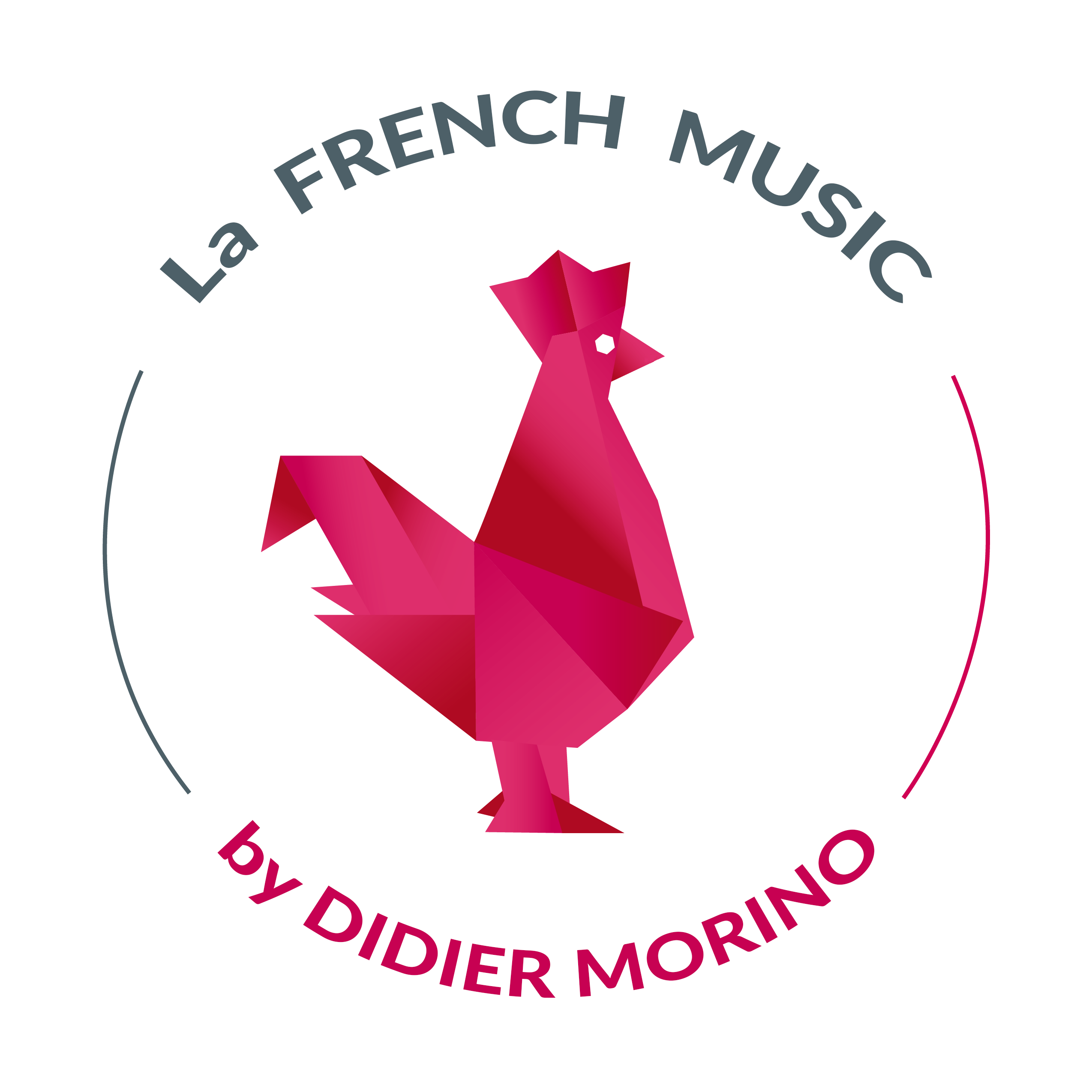 La French Music